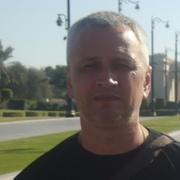 Алех, 44, г.Каменск-Уральский
