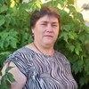 ирина, 56, г.Светлоград