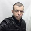 Nikolay, 30, Lukhovitsy