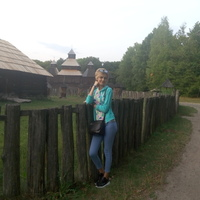 Alêna, 30 лет, Овен, Киев