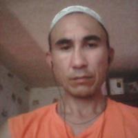 Зелим, 48 лет, Водолей, Астрахань