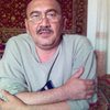 Muzaffar, 60, г.Термез