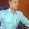 Сергей, 37, г.Буск