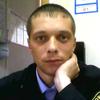 игарь, 36, г.Ардатов