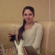 Лерка 25 лет (Козерог) Измаил