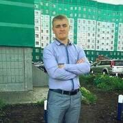 Юра 34 Нижневартовск