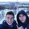 Олег Felixovich, 23, г.Мончегорск