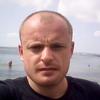 Александр, 30, г.Керчь