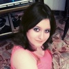 Юля, 24, г.Conversano