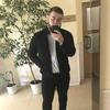 Дмитрий, 23, г.Минск