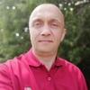 Александр, 43, г.Вятские Поляны (Кировская обл.)