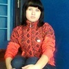 Ирина, 24, г.Донецк