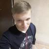 Tima Khalvachi, 22, г.Сургут