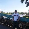 Станислав, 27, Полтава