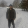 Анвар, 33, г.Выборг