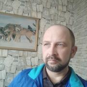 Ivan, 41, г.Астана