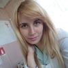 Елизавета, 22, г.Харьков