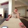 Иван, 31, г.Советская Гавань