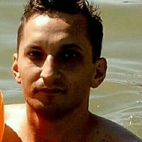 Тарас, 33 роки, Телець, Львів