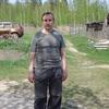 Евгений, 59, г.Локоть (Брянская обл.)