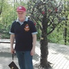 Юрий, 71, г.Киев