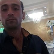 Albert, 41, г.Георгиевск