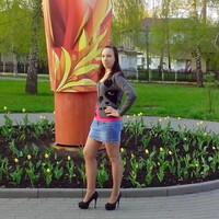 Леночка, 28 лет, Водолей, Тамбов