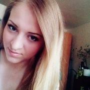 Юлия, 27, г.Агрыз