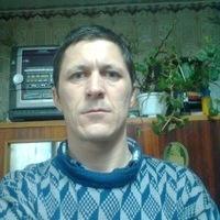 Александр, 30 лет, Стрелец, Киев