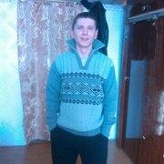 Стас 38 Комсомольск