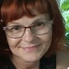 Мария, 49, г.Донецк