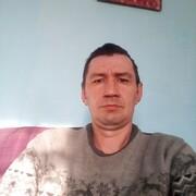 АНДРЕЙ 38 Иркутск