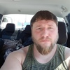 Сергей, 38, г.Чарышское