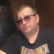 Александр Киселёв, 40, г.Раменское