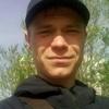 Вовчик, 27, г.Усть-Каменогорск