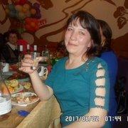 Наталья Вершинина, 43, г.Гусиноозерск