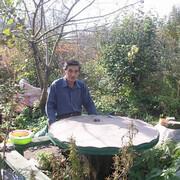 Георгий, 71, г.Чишмы