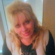 Оленька, 54 года, Близнецы