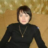 Елена, 44 года, Весы, Купянск