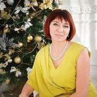 Лилия, 50 лет, Скорпион, Новосибирск