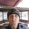 Sergey, 35, Usolye-Sibirskoye