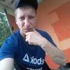 Dima, 36, Birch