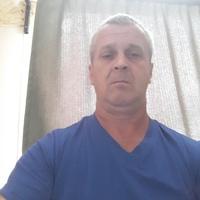 Игорь, 51 год, Овен, Уфа