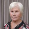 Мила, 65, Нікополь