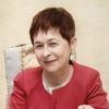 Нелля, 66, г.Казань
