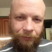 Алексей, 40, г.Адлер