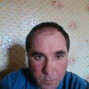 александр, 34, г.Льгов