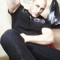 Сергей, 48 лет, Лев, Москва