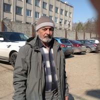 Игорь-Лев, 62 года, Лев, Казань