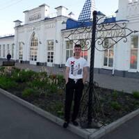 Юрий, 40 лет, Рыбы, Тольятти